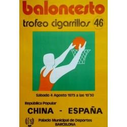 BALONCESTO TROFEO CIGARRILLOS 46