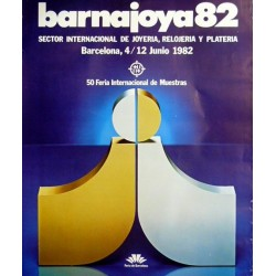 BARNAJOYA 82