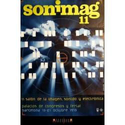 SONIMAG. 11