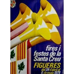 FIGUERES FIRES I FESTES