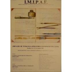 I.M.I.P.A.E. 82
