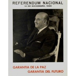 REFERENDUM NACIONAL
