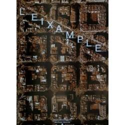 L'EIXAMPLE