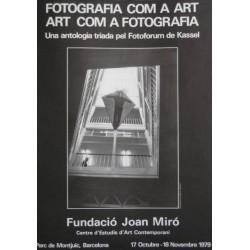 FOTOGRAFIA COM A ART