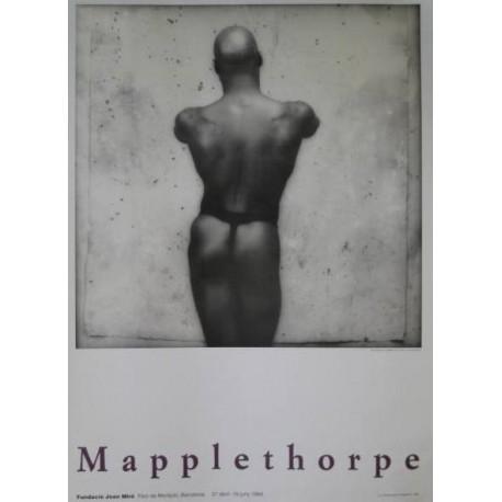 MAPPLETHORPE 1