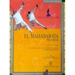 EL MAHABARATA