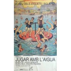 MUSEU DELS JOGUETS/FIGUERES