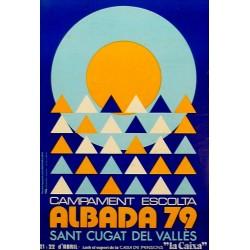 ALBADA 79