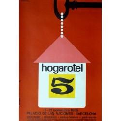 HOGAROTEL 5