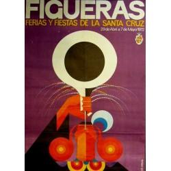 FIGUERAS FERIAS Y FIESTAS