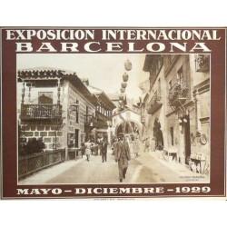 EXPOSICION INTERNACIONAL BARCELONA (3)