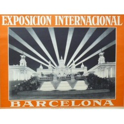 EXPOSICION INTERNACIONAL BARCELONA (5)