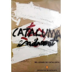 MILENARI DE CATALUNYA