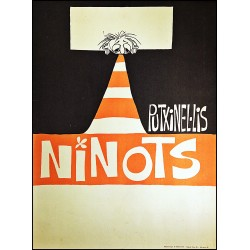 NINOTS PUTXINEL·LIS