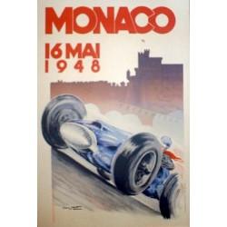 MONACO 1948