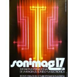 SONIMAG 17