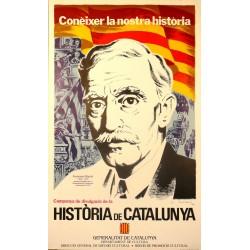 HISTORIA DE CATALUNYA.FRANCESC MACIA